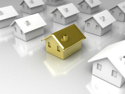 Usluge savetovanja u oblasti nekretnina