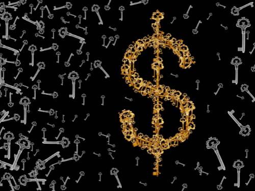 Finansijske usluge u oblasti nekretnina