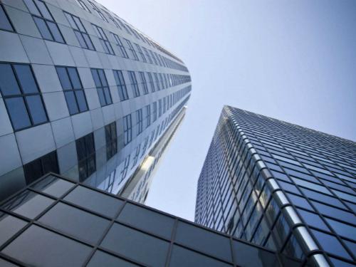 Investicione usluge u oblasti nekretnina