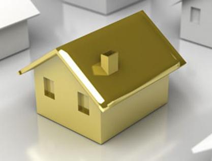 Procene vrednosti nekretnina